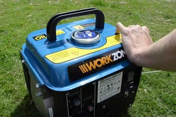 Are-Aldi-Generators-Any-Good-Workzone-Problems-and-Review