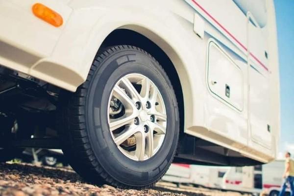 Finding-RV-Tire-Installation-Near-Me-Does-Walmart-install-It