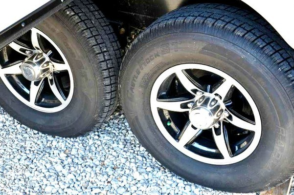 How-Good-Are-Castle-Rock-Trailer-Tires-Problems-And-Review