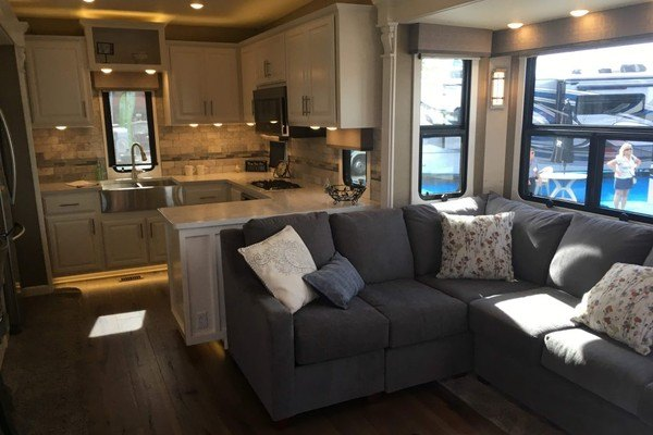 How-to-Get-Furniture-Through-an-RV-Door-Will-a-Couch-Fit