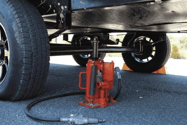 RV-Spongy-Floor-Repair-Kit-How-To-Fix-Soft-Spot-in-Camper