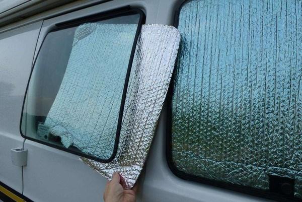 Reflective-Insulation-For-Windows-Will-Reflectix-Damage-RV