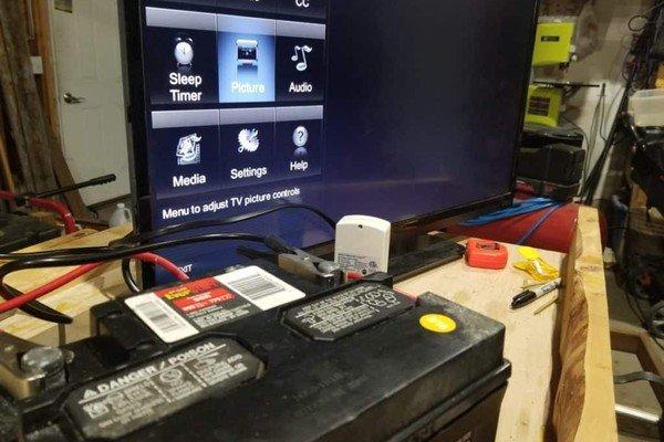 Running-LED-TV-on-Inverter-What-Power-Inverter-Do-I-Need