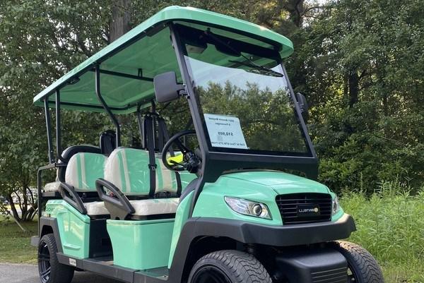 Trojan-vs-Duracell-Golf-Cart-Batteries-Reviews-Any-Good