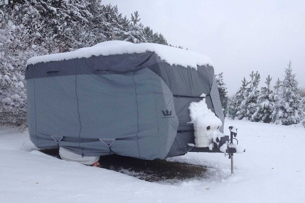 When-to-Winterize-RV-At-What-Temp-Should-You-Winterize-an-RV