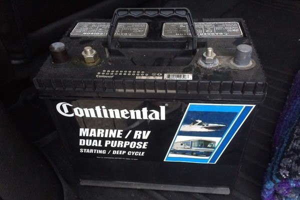 Who-Makes-Continental-Batteries-Continental-Battery-Review