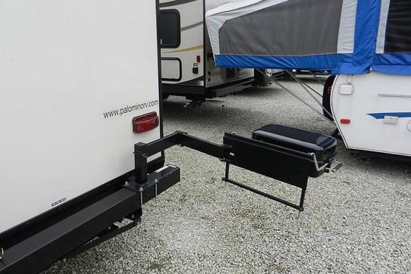 7-RV-Grill-Swing-Out-Bumper-Mount-Options-Rear-Swing-Away