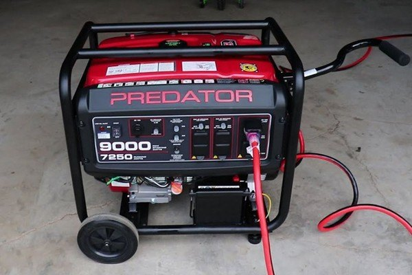 Are-Predator-Generators-Any-Good-Reliability-and-Review