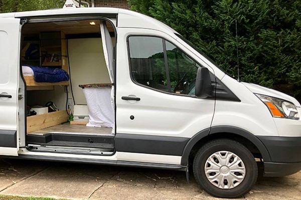 Cargo-Van-vs-Passenger-Van-Conversion-to-Camper-Guide