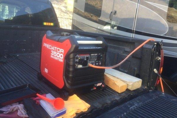 Fixing-Predator-3500-Generator-Problems-Wont-Start