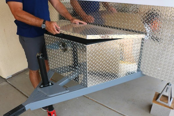 How-to-Build-a-DIY-Trailer-Tongue-Box-Ideas-Helpful-Guide