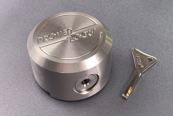 Proven-Industries-Coupler-Lock-Defeated-Our-Review