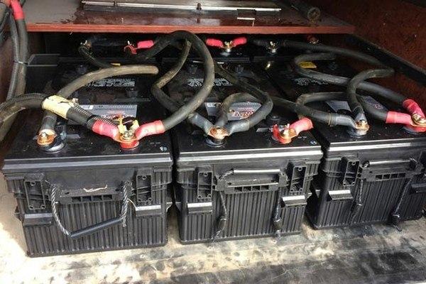 Roadhawk-RV-Battery-Review-Are-Roadhawk-Batteries-Any-Good