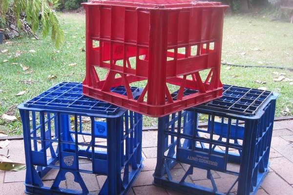 Where-to-Get-Free-Milk-Crates-5-Places-Worth-Trying