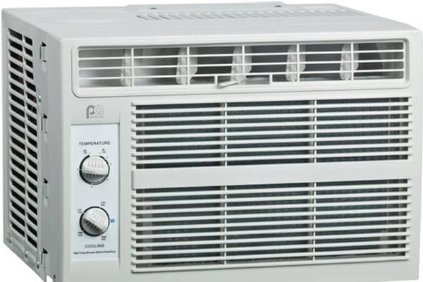 5000-BTU-Air-Conditioner-Watts-What-Generator-Do-I-Need