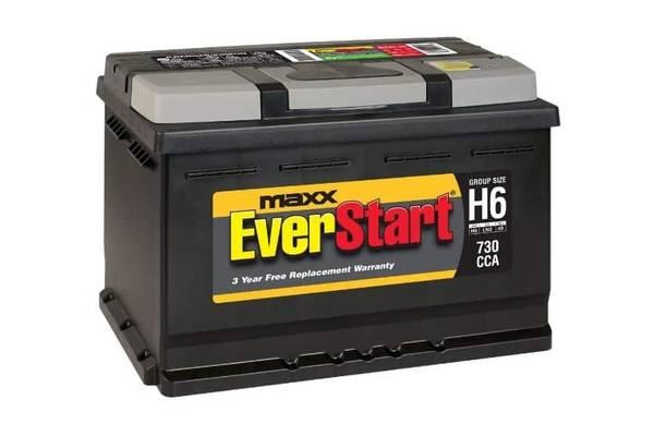 EverStart-Plus-v-Maxx-Is-EverStart-a-Good-Battery
