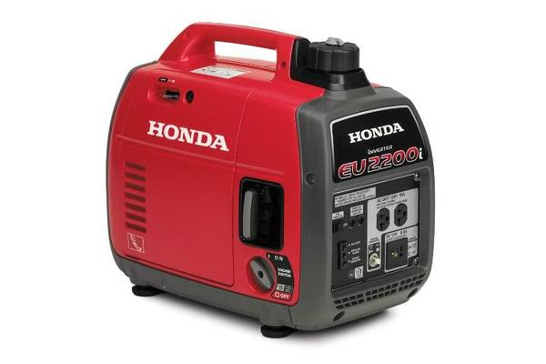 How-to-Fix-Honda-EU2000i-ECO-Throttle-Issues-When-to-Use