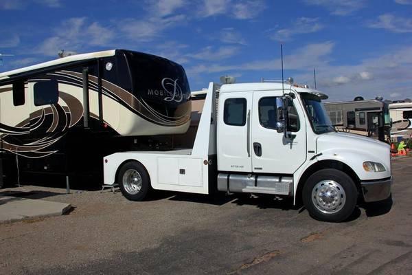Semi-Truck-R-Conversion-Can-I-Pull-an-RV-Wit-a-Semi