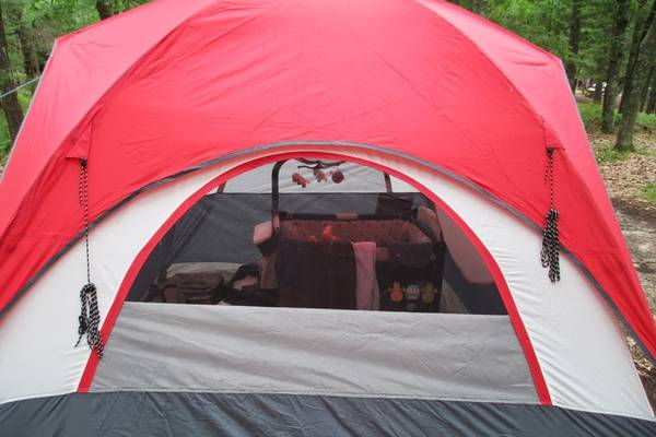 Adventuridge-Products-Review-Who-Makes-Gear-Tent-Cooler