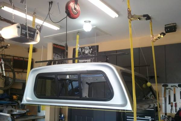 How-Do-You-Make-a-Canopy-Hoist-10-Truck-Canopy-Lift-Ideas