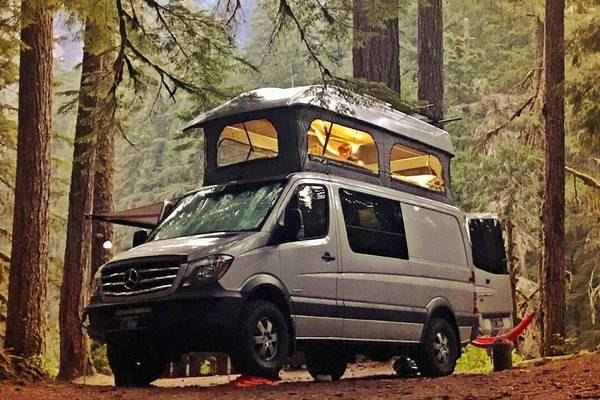 How-all-Is-a-Conversion-Van