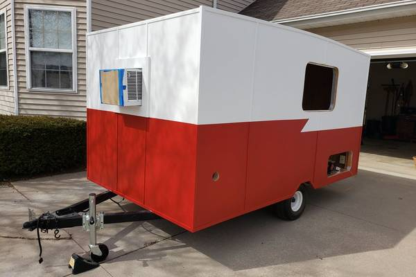 How-to-Build-a-Foamy-Camper-Foamie-Camper-Weight-and-Guide