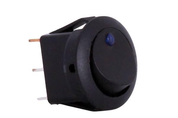 onoff-round-mini-rocker-switch-with-blue-light-12v